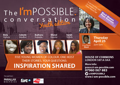 ImP-convo-youth-edition-e-flyer-April-25-20131